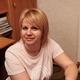 Солосятова Екатерина Александровна