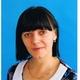 Шумик Елена Борисовна