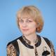 Кондобарова Елена Борисовна