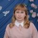 Селиванова Маргарита Валерьяновна