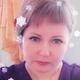 Пятакова Оксана Васильевна