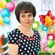 Трунина Марина Викторовна