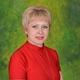 Козлова Светлана Васильевна