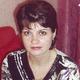 Фефлова Алла Николаевна
