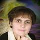 Фуфыгина Валентина Владимировна