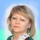 Романовская Светлана Михайловна