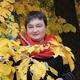 Екатерина  Геннадьевна Осипова