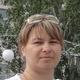 Каширина Наталья Николаевна