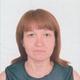 Князева Ольга Анатольевна