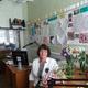 Коробкова Ирина Васильевна