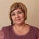 Заболотских Ольга Владимировна