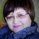 Павлова Татьяна Владимировна