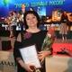 Кравцова Валерия Анатольевна
