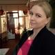 Кочнева Елизавета Дмитриевна