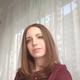 Свиридова Валерия Витальевна