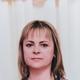 Ельшова Екатерина Владимировна