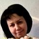 Скопина Елена Валерьевна