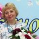 Коваль Светлана Викторовна