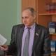 Столяров Игорь Васильевич