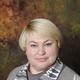 Потапова Ирина Леонидовна