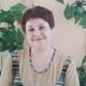 Татьяна Юрьевна Онофрук