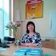 Матросова Маргарита Петровна