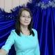 Пастухова Екатерина Вениаминовна