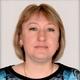 Голубкова Наталия Вячеславовна