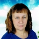 Сустова Мария Юрьевна