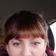 Плотникова Марина Николаевна