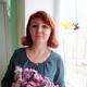 Тимошкина Анна Павловна