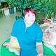 Ханхарова Татьяна Михайловна