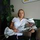 Наливайкина Анастасия Евгеньевна