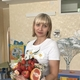 Ходченко Оля