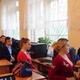 Тимонина Любовь Николаевна