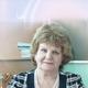 Павлова Нина Фроловна