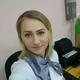 Соколова Марина Александровна