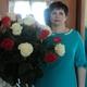 Фоменко Светлана Анатольевна