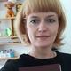 Елена Михайловна Скорых