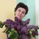 Косенкова Марина Сергеевна