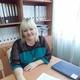 Татьяна Васильевна Казакова