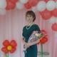 Серейкина Валентина Михайловна