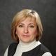 Ивушкина Марина Андреевна