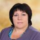 Гормакова Светлана Викторовна