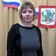 Желудова Оксана Георгиевна