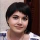 Исаева Ирина Юрьевна