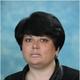 Шеметова Ирина Александровна