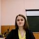 Юрченко Анна Андреевна