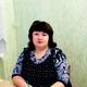 Батыргареева Айгуль Касымовна