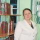 Кирасирова Танзеля Искандяровна